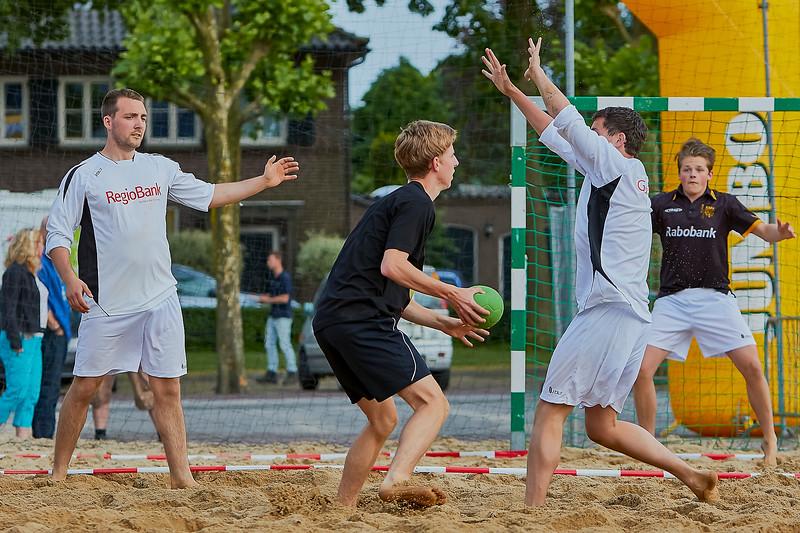 20160610 BHT 2016 Bedrijventeams & Beachvoetbal img 030.jpg