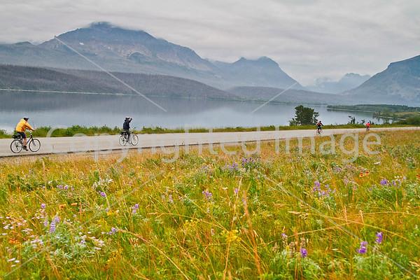 Glacier National Park #2