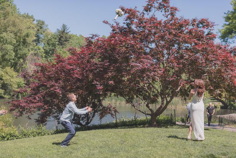 Christina & Chris- Central Park Wedding-135.jpg