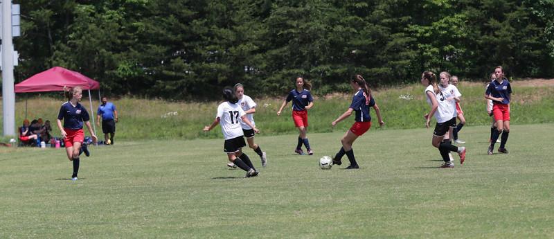 Dynamo 2006g vs Powhatan Fury 051919-46.jpg