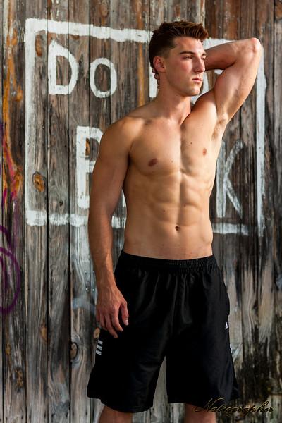 Jake Fitness-030.jpg