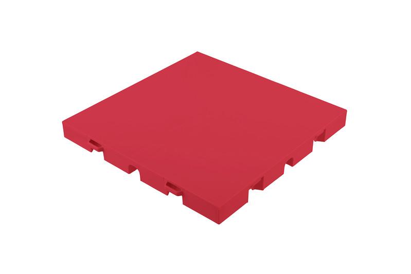 Red-Floor-1.jpg