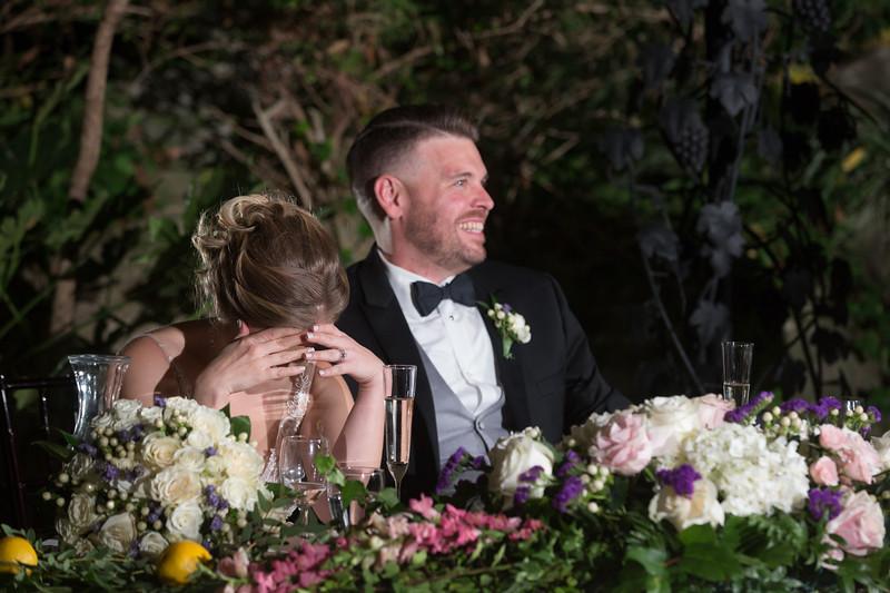 Hofman Wedding-703.jpg