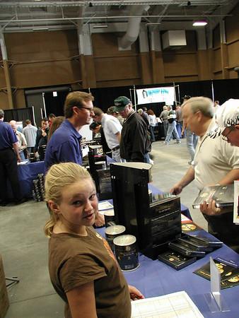 SD Photo Expo 11/11/07