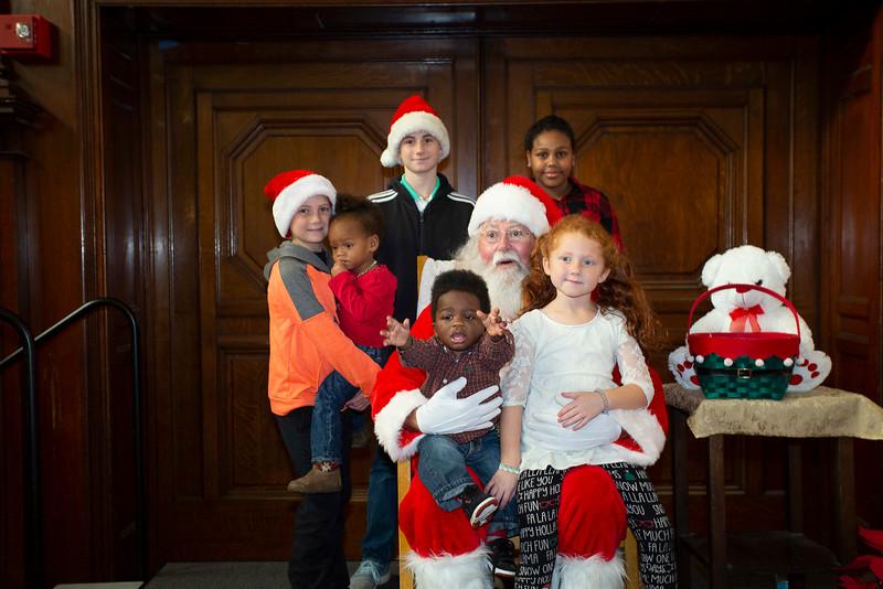 0058 FC Staff & Family Christmas Party-Hird,J.jpg