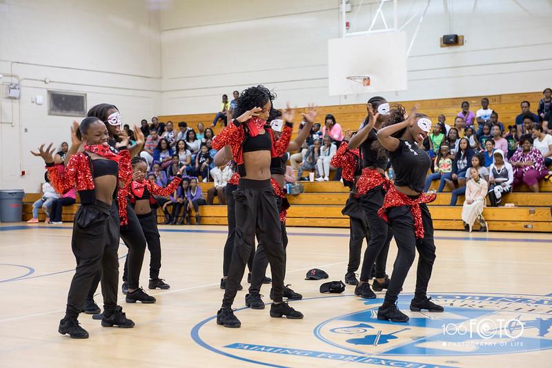 2017 Blooming in June Step Dance Crew Battle  - 088.jpg