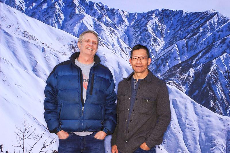 The W Aspen Presents- The Abbey Aprés Pop Up at Aspen Gay Ski Week 2020 Day 2-Aspen Photo Booth Rental-SocialLightPhoto.com-144.jpg