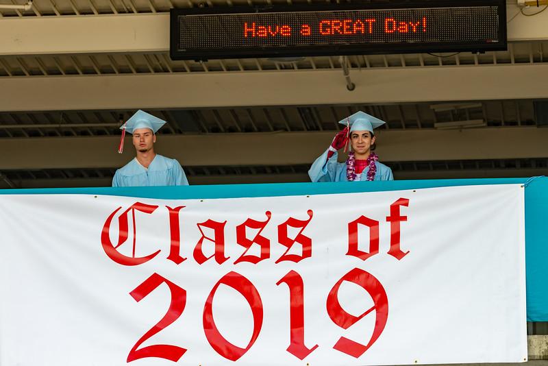 Hillsdale Graduation 2019-19923.jpg
