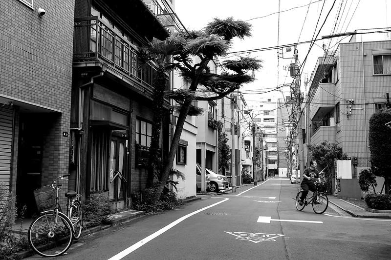 2019-09-14 Tokyo on Saturday-91.jpg