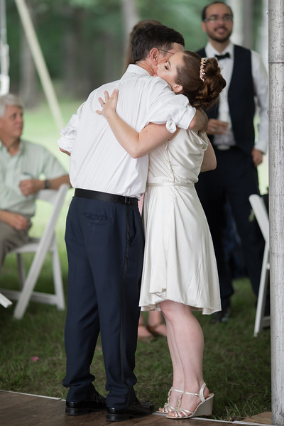Houston Wedding Photography ~ Sheila and Luis-1812.jpg