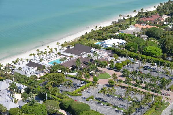 34102-Naples-Florida