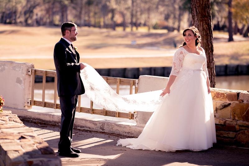 Paone Photography - Brad and Jen Wedding-5351-3.jpg