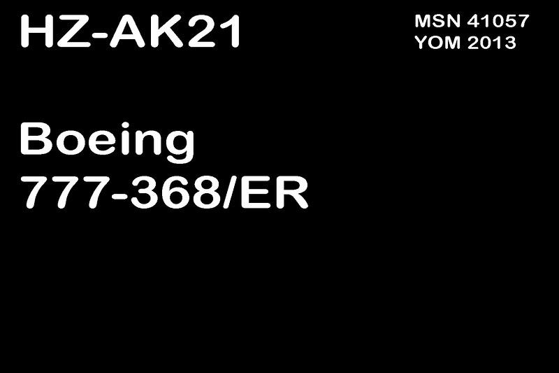 HZ-AK21-A-DanishAviationPhoto.jpg