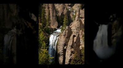 Rockies Roadshow slide show 2009