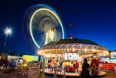 Penn Valley Community Fair
