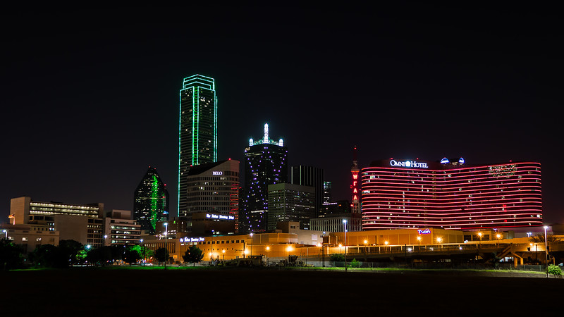 neon-lights-of-downtown-dallas.jpg