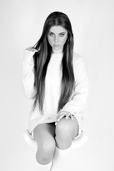 Amalia.jpg