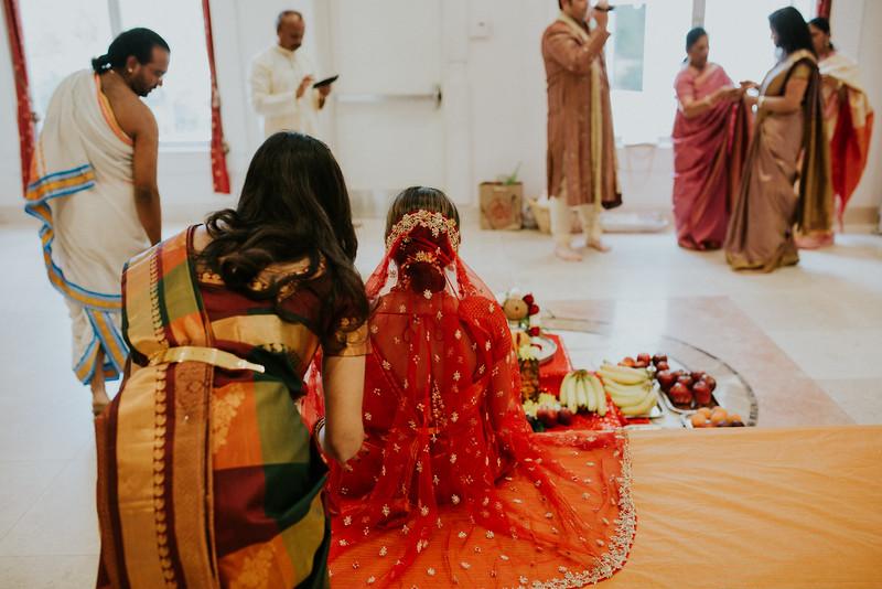Manny+Sunita_Wed_2-0040.jpg