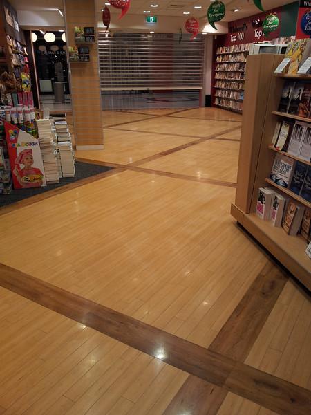 hard floor polishing 3.jpg