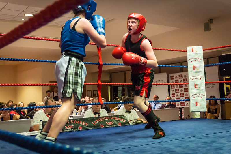 -Boxing Event March 5 2016Boxing Event March 5 2016-13150315.jpg