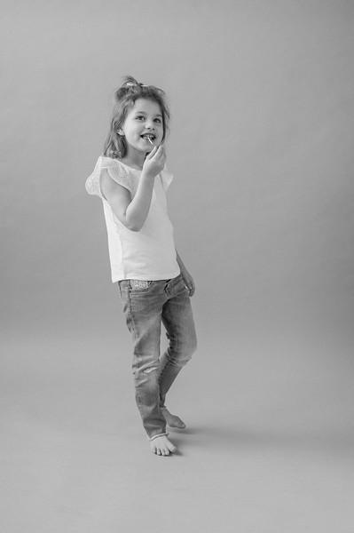 Portraits-0089.jpg