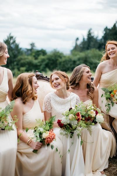 Bridesmaids_008.jpg