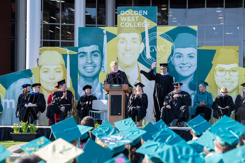 GWC-Graduation-2019-2020.jpg