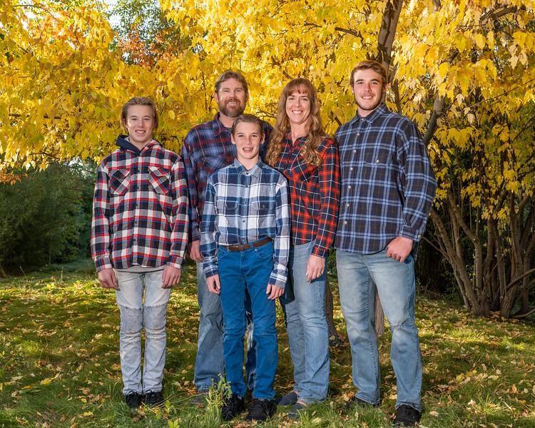 Toole Family-8.jpg