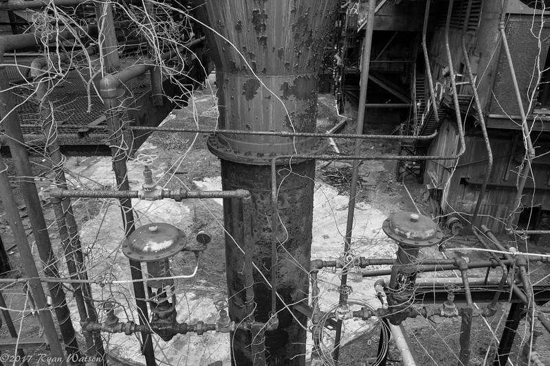 Hoover Mason Trestle-20.jpg