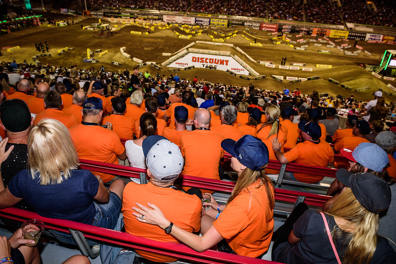 2018 Las Vegas Supercross (261).jpg