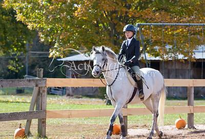 DeCarli Farm Horse Show 10/18/15