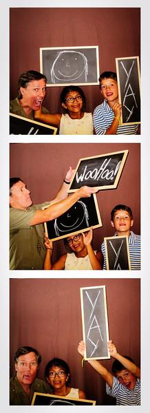 Stephen Emmons and Kids-Exposure.jpg