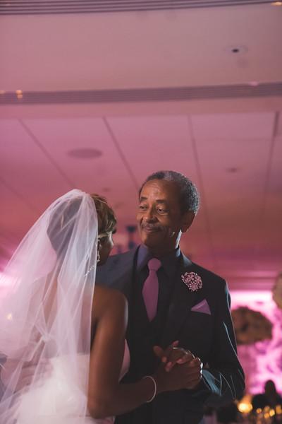 W190608_Kevin_Felicia_Hotel_Monaco_Baltimore_Wedding_Leanila_Photographer_HR_PRINT_05R-055.jpg