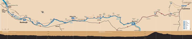 Clutha_Gorge_Trail_Map.jpg