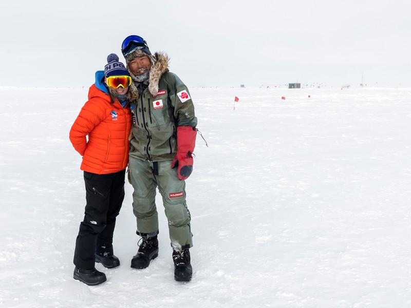 South Pole -1-5-18078088.jpg