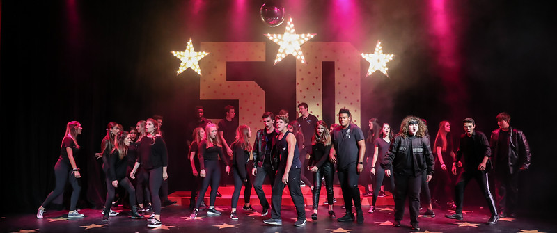 3.30.19 CSN Theatre - The Best of 50 Shows-4.jpg
