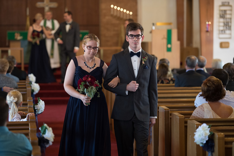 The Ceremony - Drew and Taylor (96 of 170).jpg