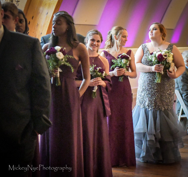 10-05-19 Becca Dayne Wedding Wide Lens-6790.JPG