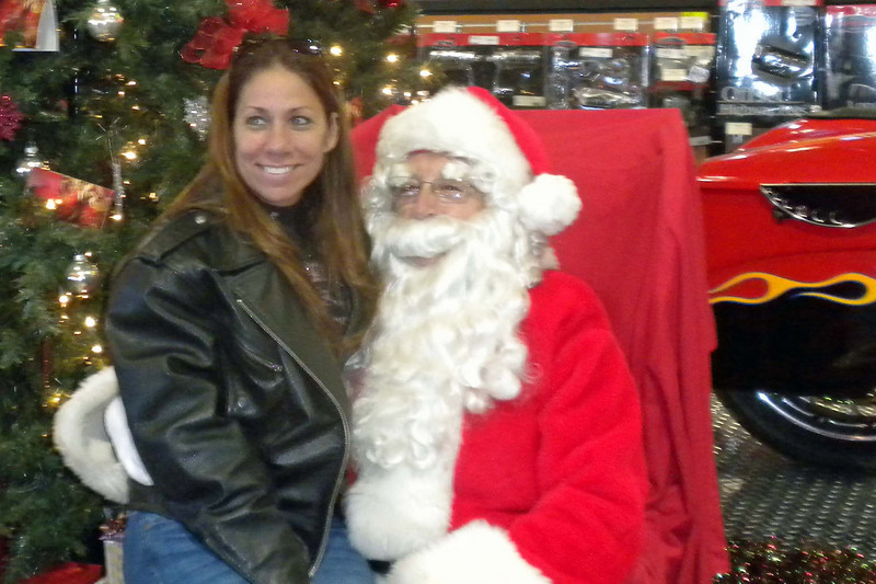 951 Christmas at J&P Cycles Destination Daytona Superstore.jpg