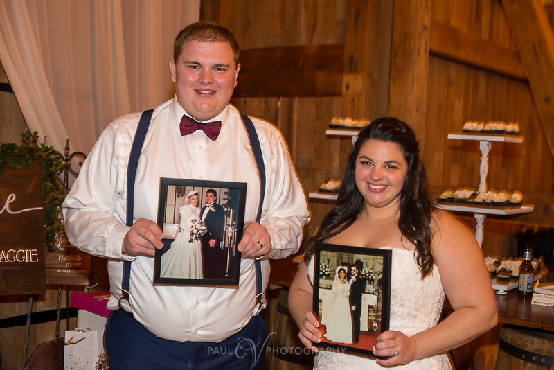 Ironstone Ranch Wedding 588.jpg
