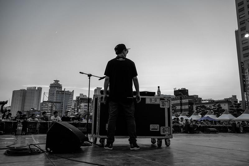 EFM-DJ - anujmadanphotography-218.jpg