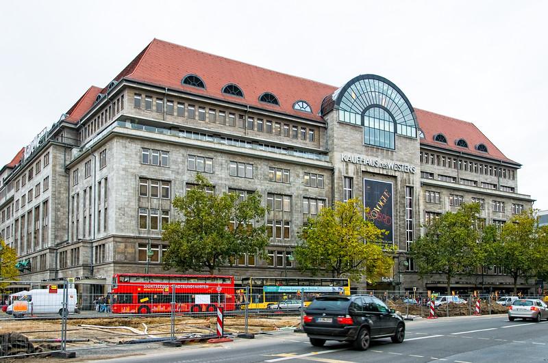 Berlijn_Oost Berlijn_27102009-40.jpg