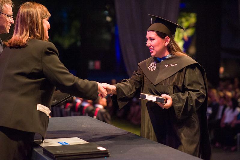 4. Grad UP - Ceremonia-1023.jpg