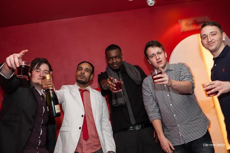 Party Tony269.jpg
