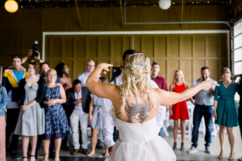 Dunston Wedding 7-6-19-251.jpg
