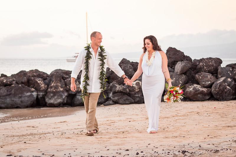 Kona Wedding photos-1566McMillen & Renz Wedding 6-10.jpg