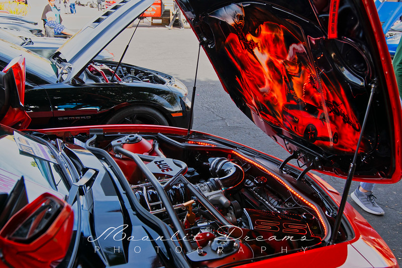 Carshow2019-9-Edit.jpg