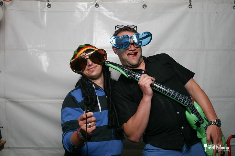 Photobooth-2074.jpg