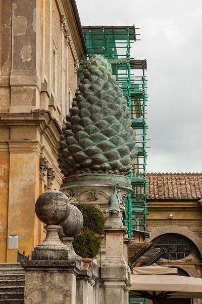VBT Tuscany20151009-2009.jpg