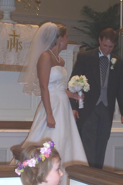 2006 Crystal and Justin Rose Wedding4_24_06 024.jpg